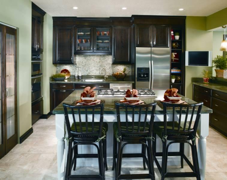 Kitchen And Bath Design Inc Waterford Mi